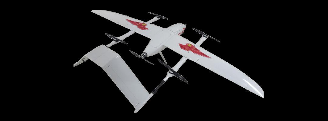 auto drone