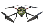 industrial-professional-quadcopter