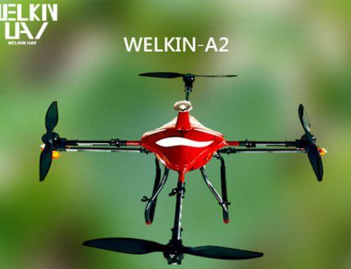 WELKIN-A2